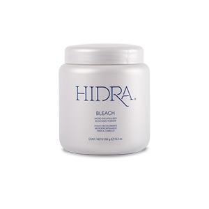 Hidra bleach (decolorante)