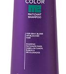 Shampoo matizante Küül