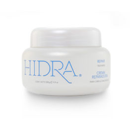 Hidra repair