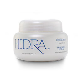 Hidra intense mask