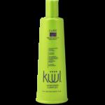Tratamiento reparador para cabello teñido Küül
