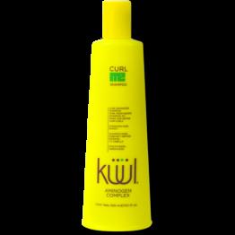 Shampoo para cabello rizado Küül